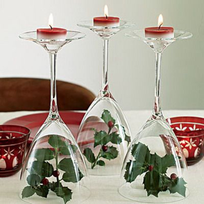 ideas-decoracion-navidad-Mon-Deco-Shop-copas
