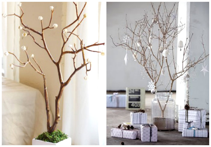 ideas-decoracion-navidad-Mon-Deco-shop-arbol-rama