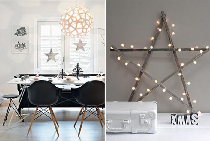 ideas-decoracion-navidad-Mon-Deco-shop-estrella