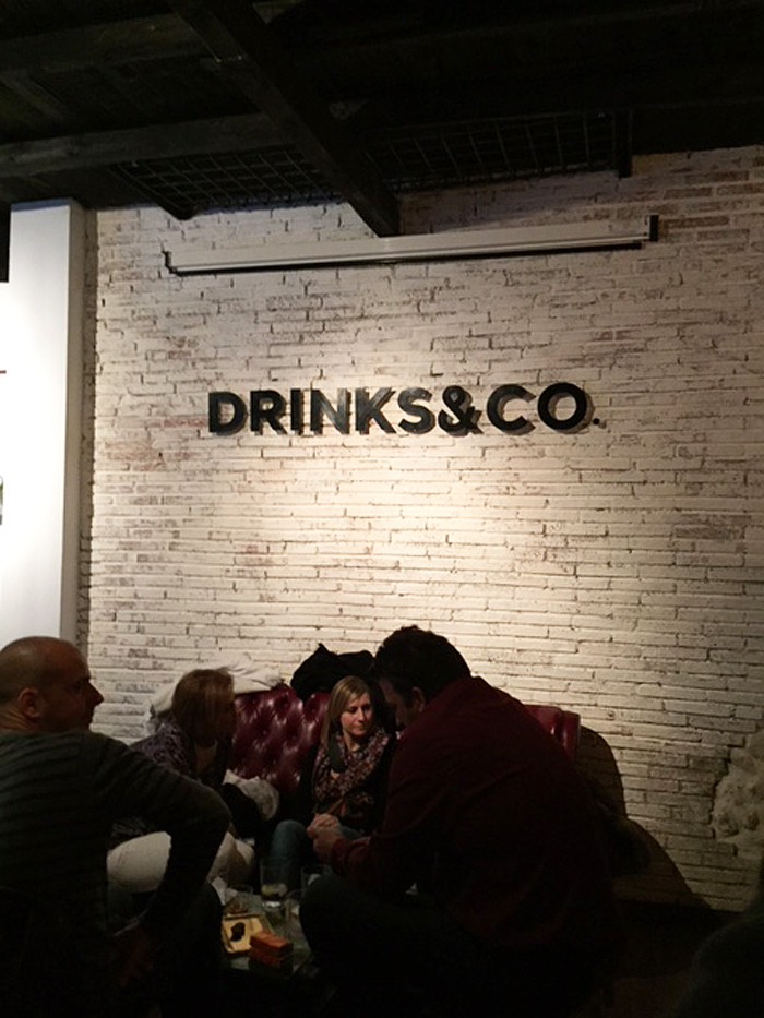drinks-co-pared