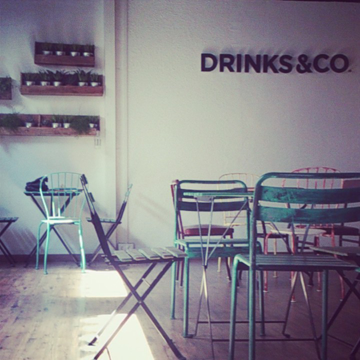 drinks-co-sillas