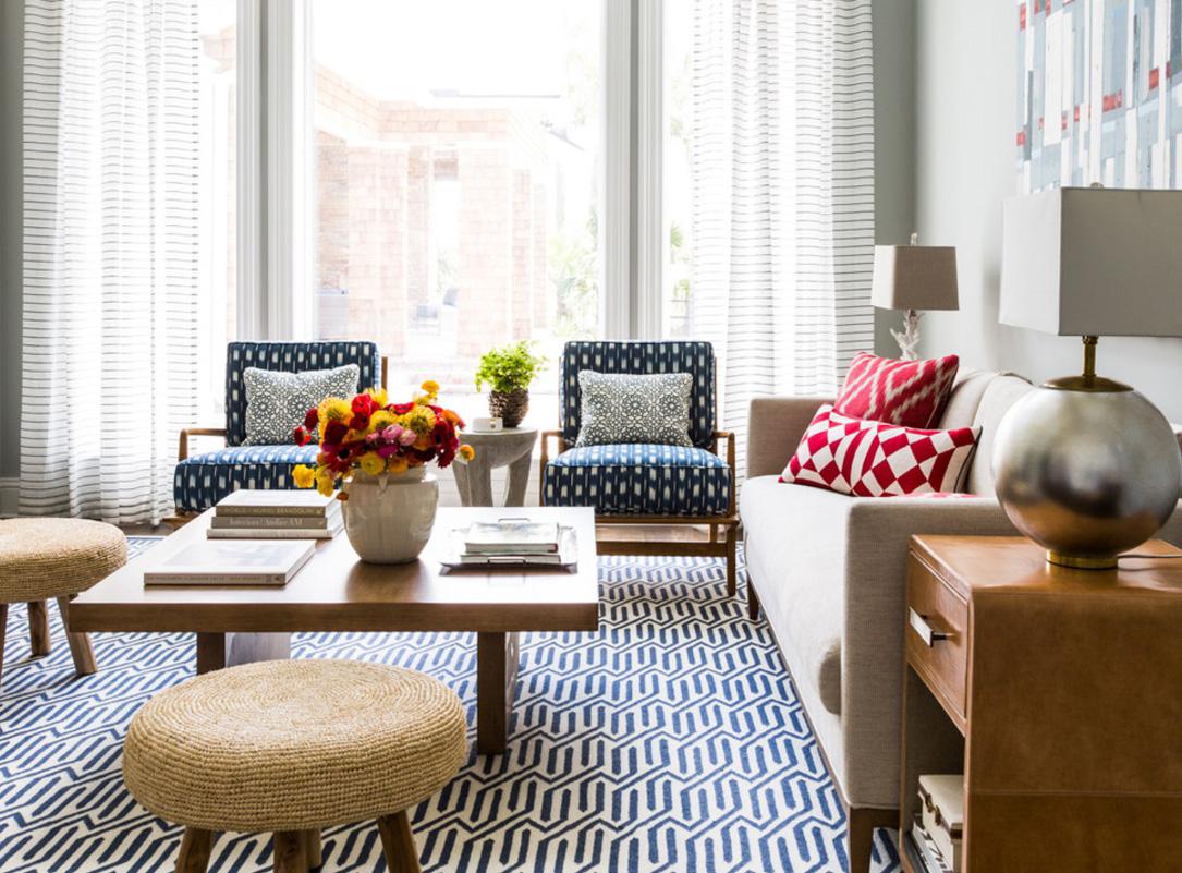 Como colocar una alfombra en el salon good alfombras de vinilo para salones with como colocar - Como colocar alfombras ...