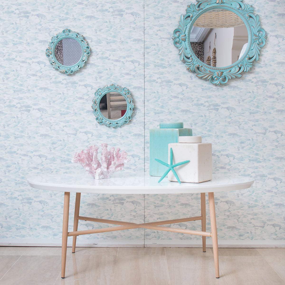 espejos-turquesa-ambiente-marino